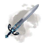 File:01sword champions.png
