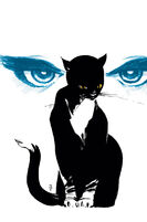 1305368-catwomanwir cv3