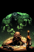 Hulk67676