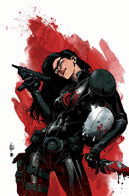 Baroness, the (3)