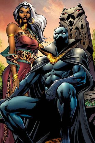 File:Black Panther, The (2).jpg
