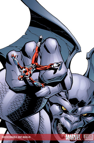 File:Ant man (9).jpg