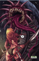 Shana the She-Devil (14)