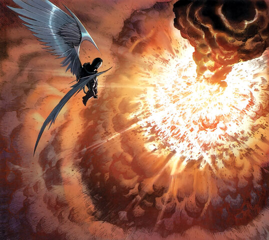 File:Archangel (12).jpg