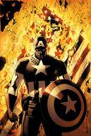 222937-26392-captain-america
