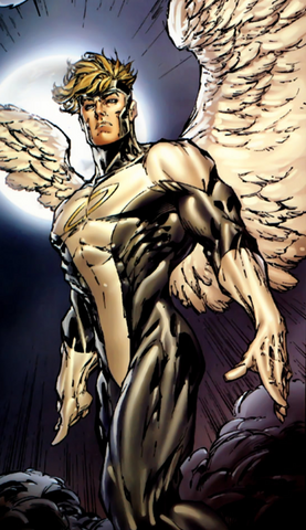 File:Angel, The.png