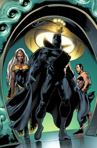 File:Black Panther, The (13).jpg