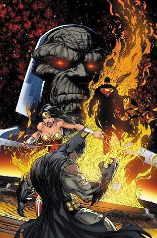 File:Darkseid (9).jpg