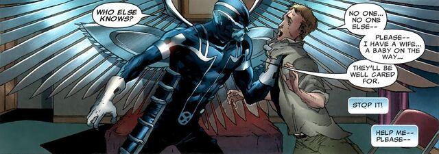File:Archangel (9).jpg