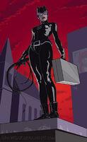 2360347-catwoman roof full by drawbak d49gv0p