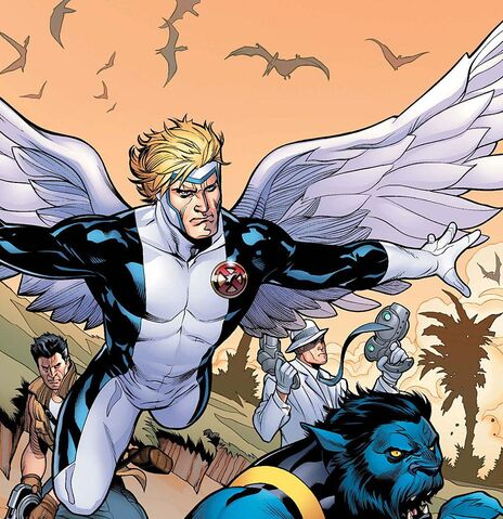 File:Angel, The (3).jpg