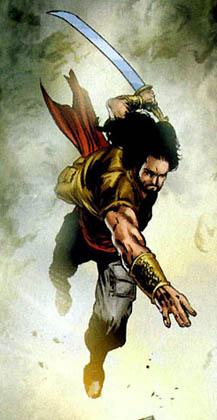 File:Arabian Knight, The (2).jpg