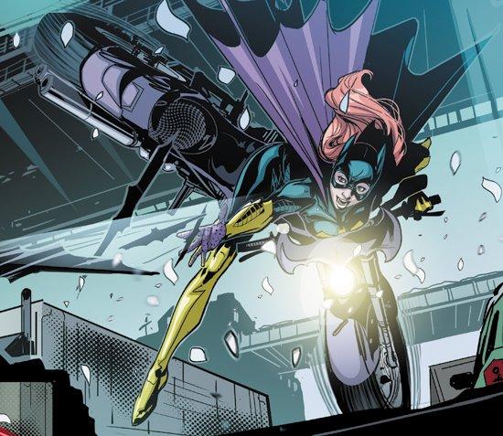 File:Batgirl (5).jpg
