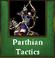 Parthiantacticsavailable