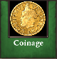 Coinageavailable