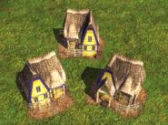 Aoe3 house east age2 01