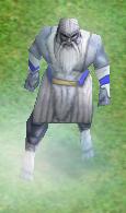 File:Frost Giant.jpg