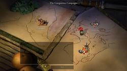 Conquerorscampaigns