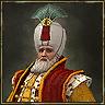 Suleiman the Magnificent