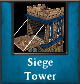 Siegetoweravailable