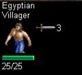 Miniatura de la versión de 03:50 14 ago 2011