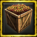 Food Crate