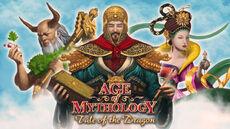 Tale of the dragon.jpg