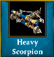 Heavyscorpionavailable