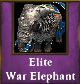 Elitewarelephantavailable