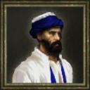 Imam Icon