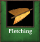 Fletchingavailable