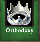 Orthodoxyavailable