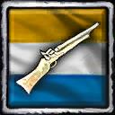DutchExpeditionaryCompany icon