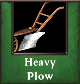Heavyplowavailable
