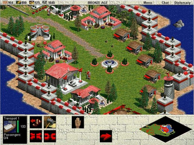 File:Age of Empires.jpg