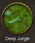 Deepjungleicon