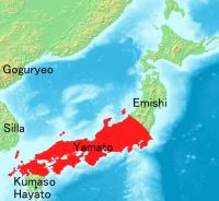File:Yamato map.png