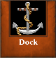 Dockavailable