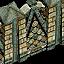 OrichalkosWall icon