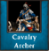 Cavalryarcheravailable