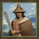 Nootka Icon