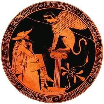 File:Sphinx 2.jpg
