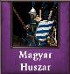 Magyarhuszaravailable