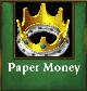 Papermoneyavailable