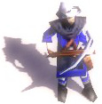 Crossbowman3