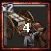 Shrine Wagon Icon 2