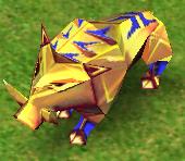 File:Battle Boar.jpg