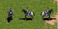 Scout (Age of Empires)
