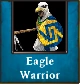 Eaglewarrioravailable