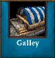 Galleyavailable